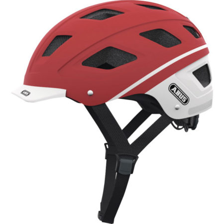 Bike Helmet ABUS Hyban