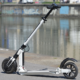 e-Scooter YOOM TW8 Booster