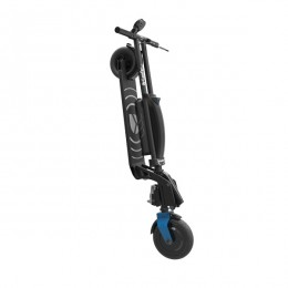 e-scooter, Kleefer e-pure