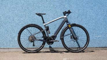e-bike-line-new-collection-178525_original_1