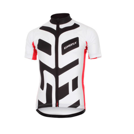 GHOST – PERFORMANCE JERSEY SHORT