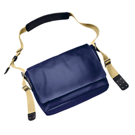 barbican_shoulder_bag-blue
